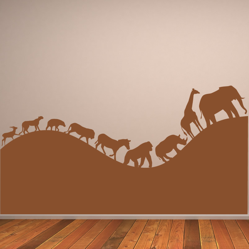 African Wall Art Related Keywords Suggestions African Wall Art