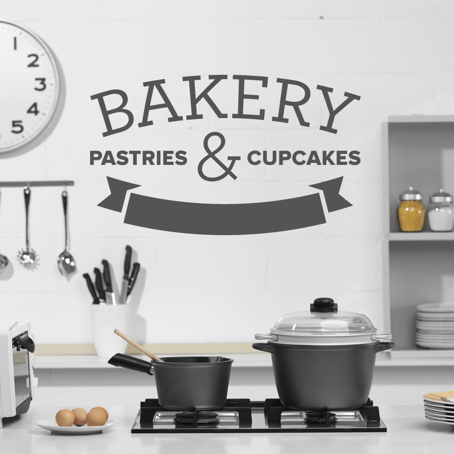 wall stickers for kitchens uk color the walls of your house