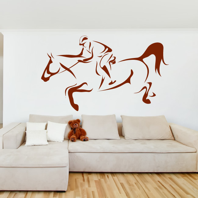 fox racing wall stickers bing images