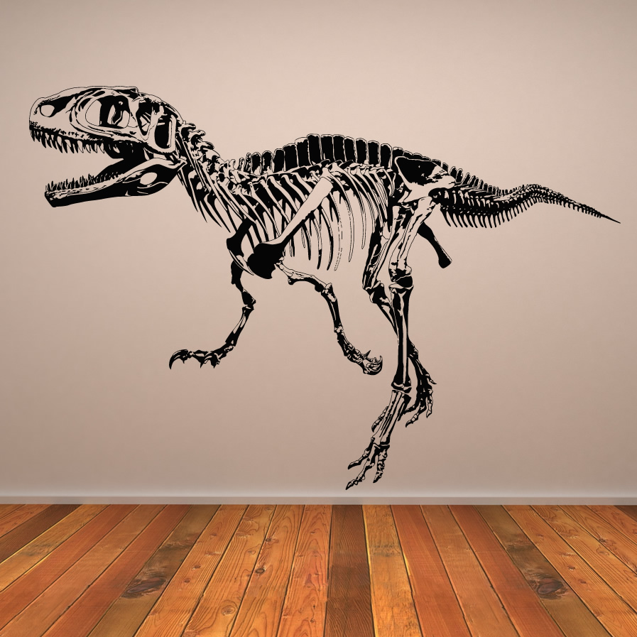 pics photos dinosaur wall stickers dinosaur decor