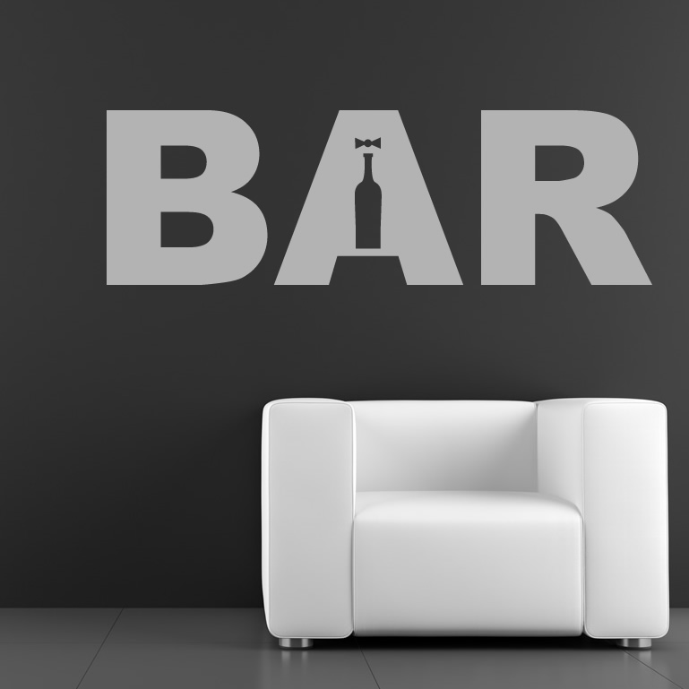 Pub And Bar Wall Art Wall Art Canvas Prints Pub And