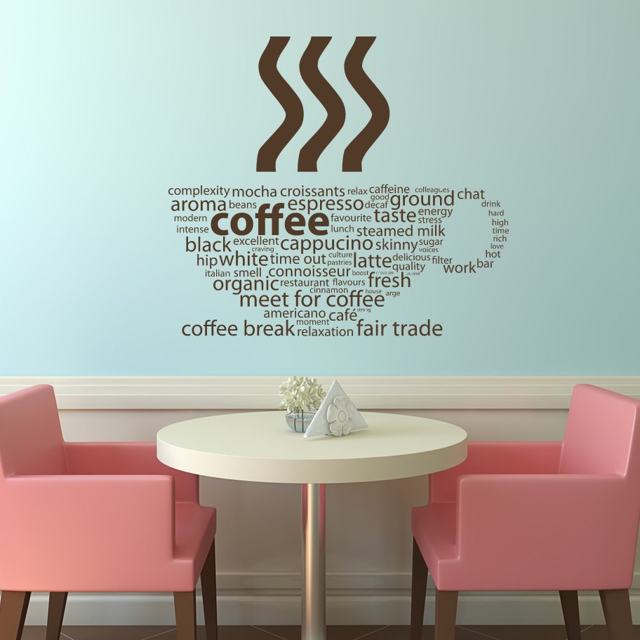 Wall Arts Stickers - Home Design Jobs