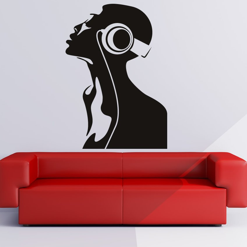 Cool Wall Art 28+ [ cool wall stickers uk ] | inspiral carpets cool as f moo