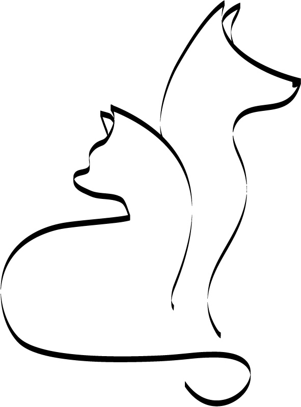 Horse Drawings To Trace likewise Easy Owl Drawings likewise Digi St s Doggies besides Goat Drawing in addition 96815a2c31705d1c. on small white dog breeds pictures 2
