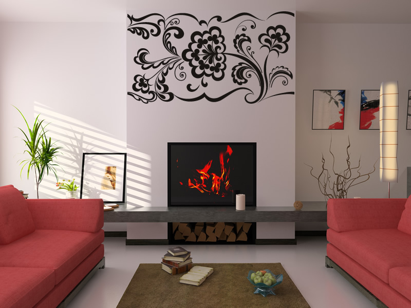 Top Living Room Wall Art 800 x 600 · 139 kB · jpeg