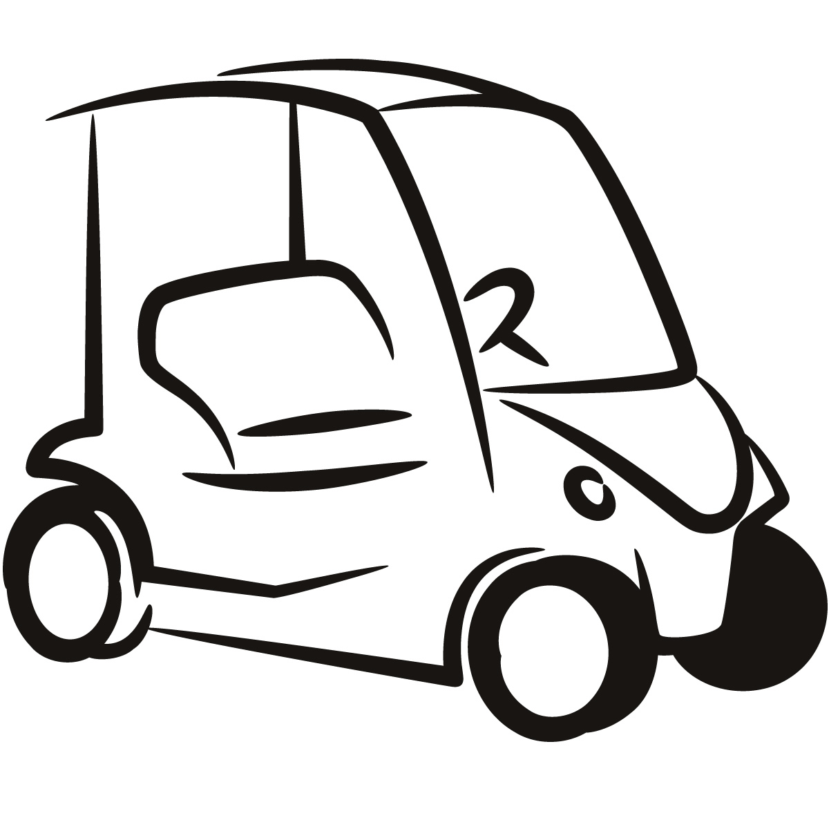 Auto Rickshaw Coloring Page 1d3426 likewise Pics Of Stressed Out People in addition Drivers ed together with Minisprintracing furthermore starwarsholidayspecial. on new driver cartoon