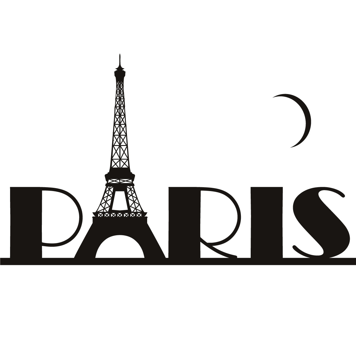 france eiffel coloring pages printable coloring pages
