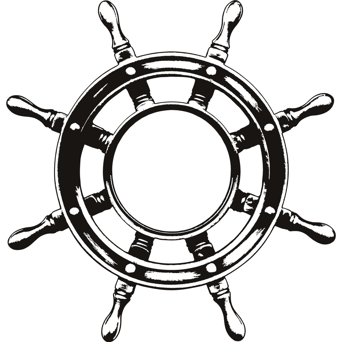 ship-wheel-wall-art-sticker-55.jpg