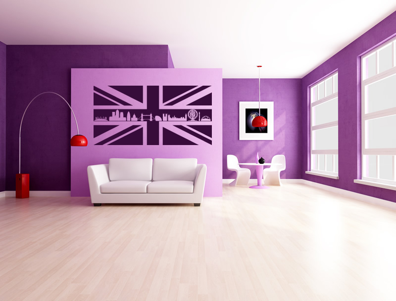 British Flag One Direction Wallpaper With For Bedroom